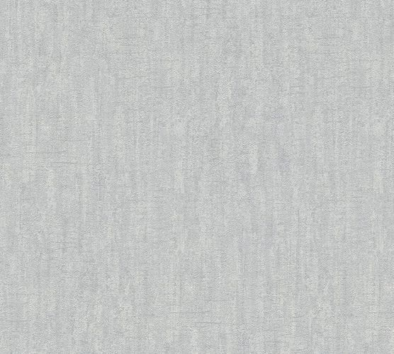 Wallpaper vintage mottled grey AS Creation 33984-3