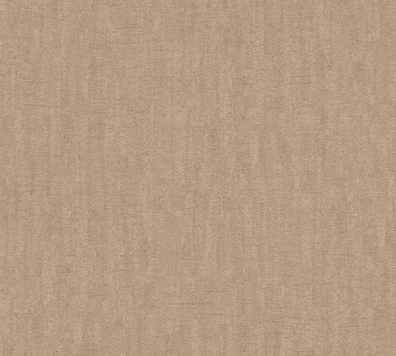 Wallpaper vintage mottled beige brown AS Creation 33984-5 online kaufen