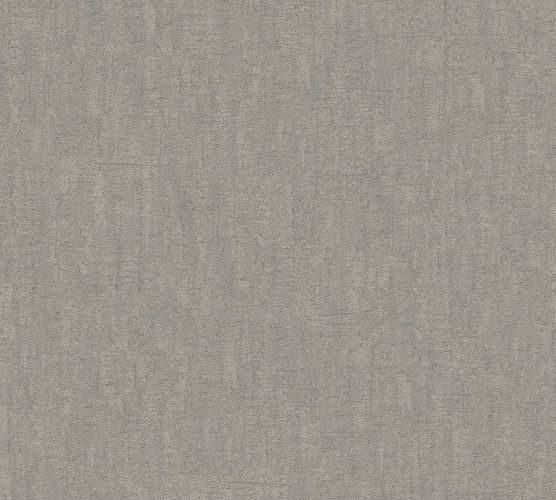 Wallpaper vintage mottled taupe AS Creation 33984-6 online kaufen