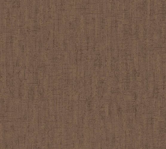 Wallpaper vintage mottled brown AS Creation 33984-9 online kaufen