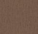 Article picture Wallpaper vintage mottled brown AS Saffiano 33984-9 1