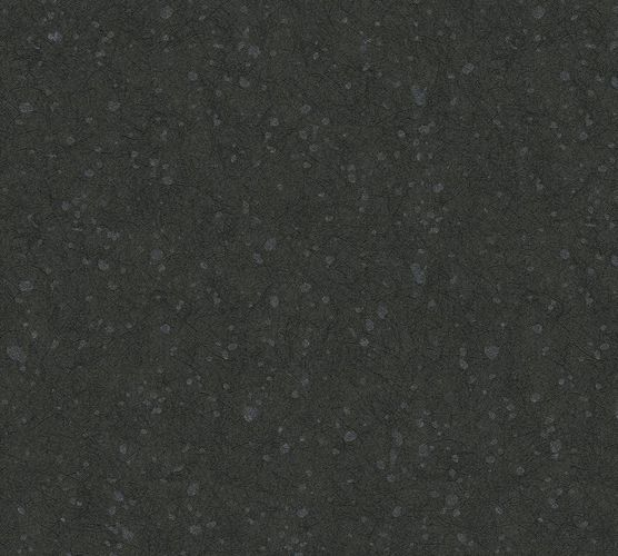 Wallpaper drops black Metallic AS Creation 33986-2 online kaufen