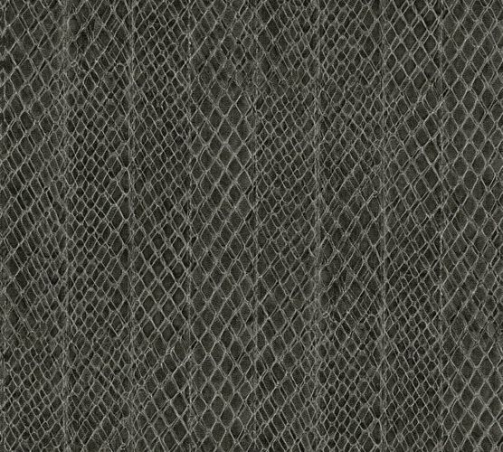Wallpaper snake skin black cream AS Creation 33987-4 online kaufen