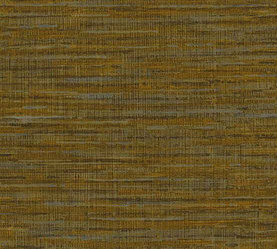 Wallpaper snake skin ocher brown AS Creation 33988-3 online kaufen