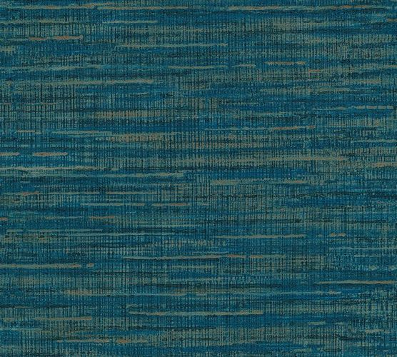Wallpaper snake skin blue taupe AS Creation 33988-4 online kaufen
