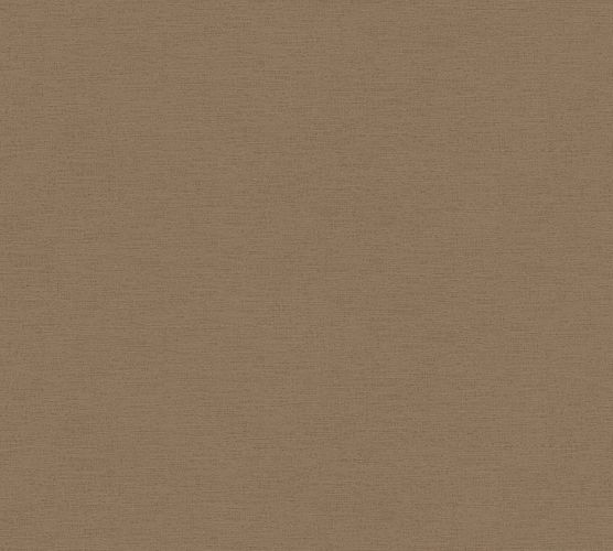 Wallpaper mottled textured brown livingwalls 30689-2 online kaufen
