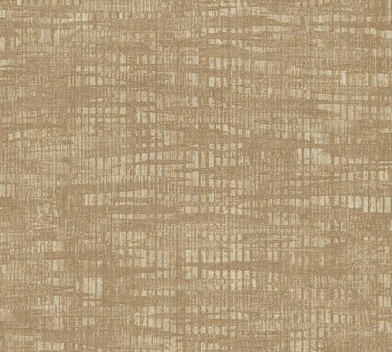 Wallpaper vintage gold beige gloss livingwalls 32735-1