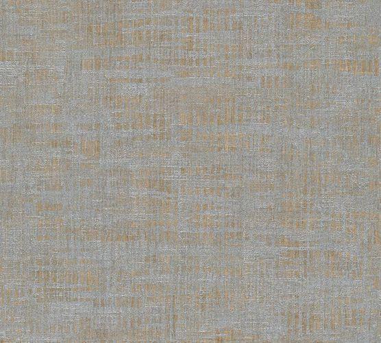 Wallpaper vintage silver gloss livingwalls 32735-4 online kaufen