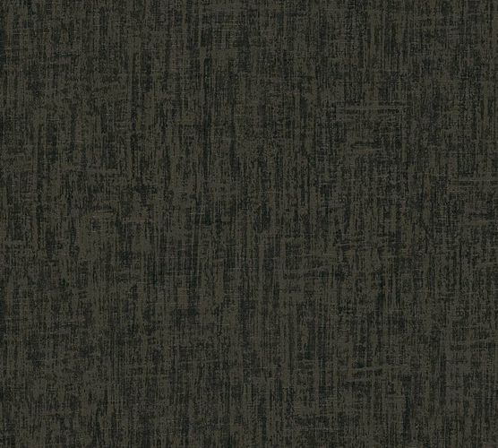 Wallpaper used design brown livingwalls 32736-4 online kaufen