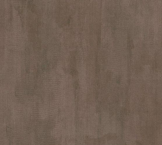 Wallpaper textured vintage dark brown livingwalls 34082-2 online kaufen