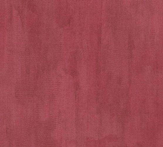 Wallpaper textured vintage dark red livingwalls 34082-3 online kaufen