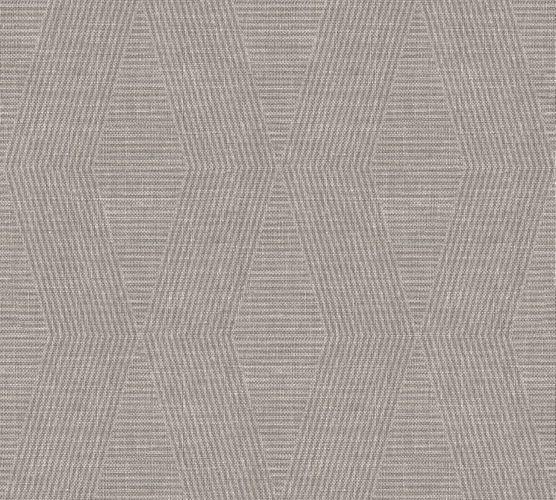 Wallpaper ethno vintage taupe grey livingwalls 34218-1 online kaufen