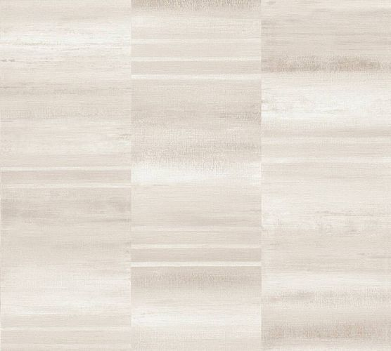 Wallpaper dip dye design cream grey livingwalls 34240-1 online kaufen