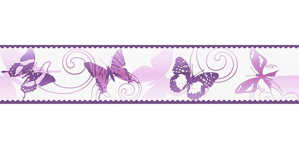 purple wallpaper border 2016 - photo #25