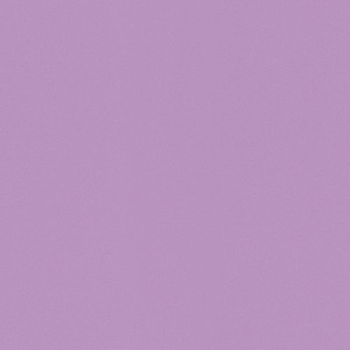 Non-woven Wallpaper Rasch plain purple 518009