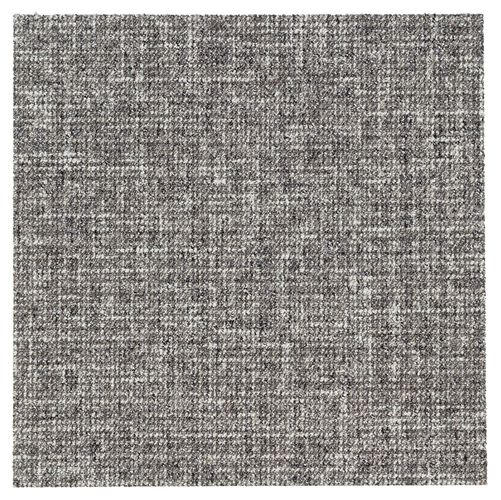 Heavy Contract Carpet Tile Mottled Commercial grey online kaufen