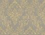 Textiltapete Barock taupe gold Architects Paper 30659-3 001