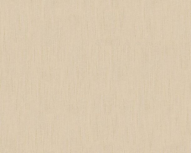 Textile Wallpaper plain beige grey Architects Paper 30683-2 online kaufen