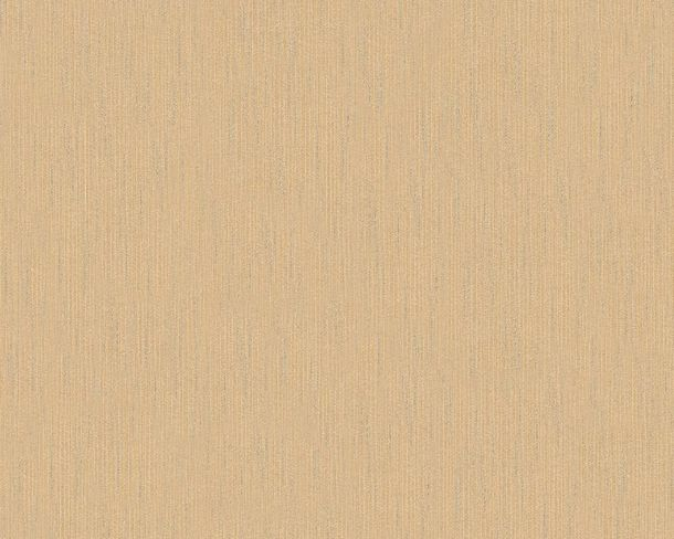 Textile Wallpaper plain beige Architects Paper 30683-3
