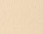 Textile Wallpaper plain cream beige Architects Paper 9651-58 001