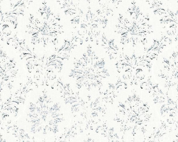 Wallpaper Sample 30662-1