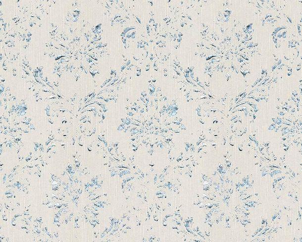 Wallpaper Sample 30662-2