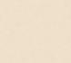 Non-Woven Wallpaper plain design beige 3365-38 001