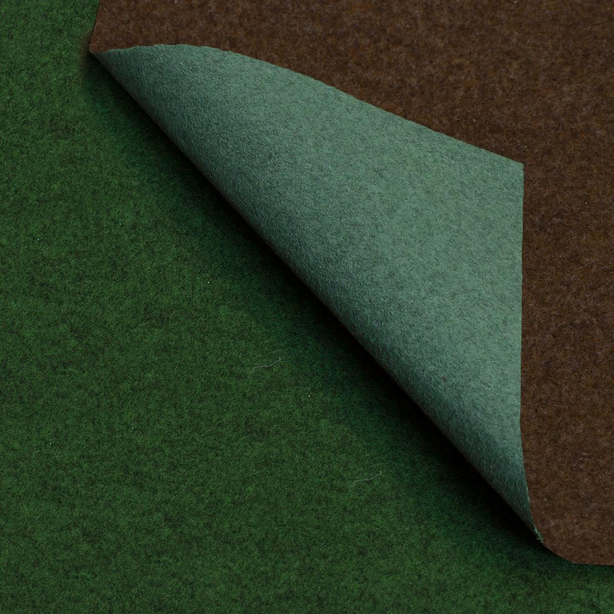 kunstrasen rasenteppich fertigrasen summergreen basic 133cm. Black Bedroom Furniture Sets. Home Design Ideas