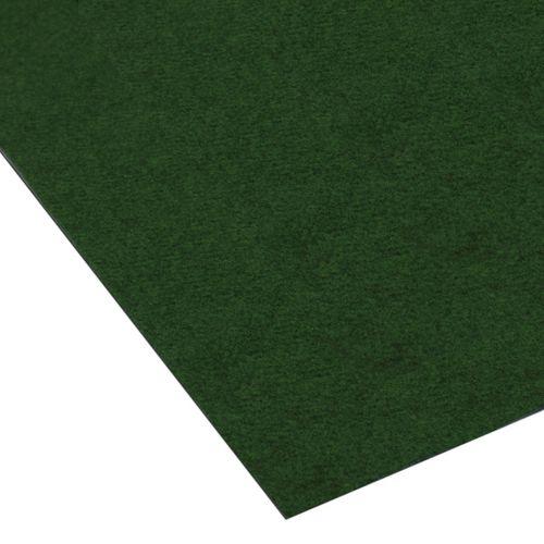 Kunstrasen Rasenteppich Summergreen Basic 133cm