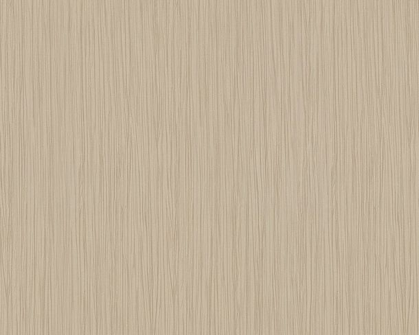 Wallpaper texture beige Gloss Architects Paper 95862-1