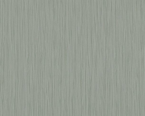 Wallpaper texture grey green Gloss Architects Paper 95862-2 online kaufen