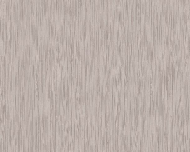 Wallpaper texture lilac Gloss Architects Paper 95862-3