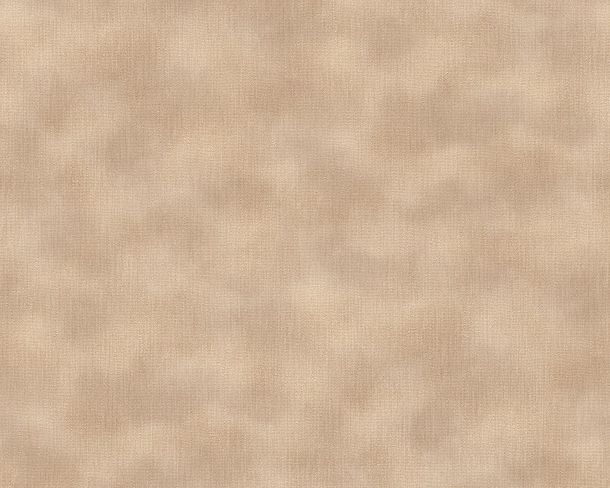 Wallpaper used texture beige brown Gloss Architects Paper 95893-1 online kaufen