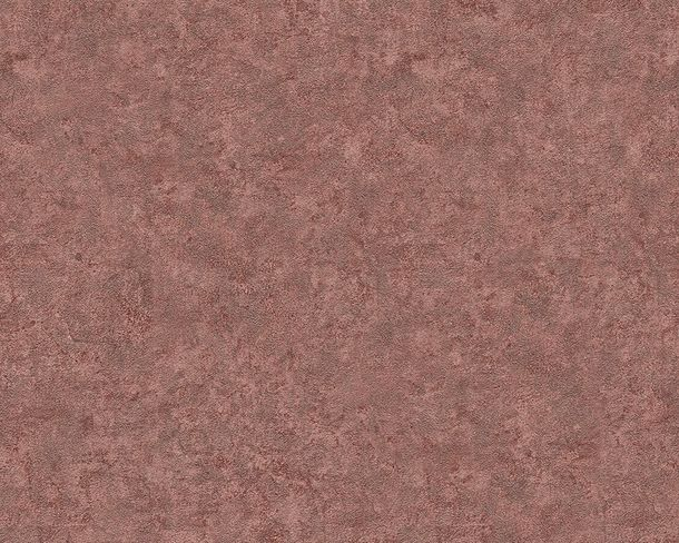 Wallpaper vintage red brown Gloss Architects Paper 95941-3 online kaufen