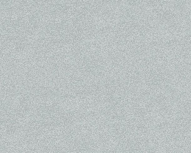 Wallpaper granules silver Gloss Architects Paper 95982-5 online kaufen