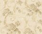 Article picture Wallpaper tendrils roses cream beige Gloss Architects Paper 95983-1 1