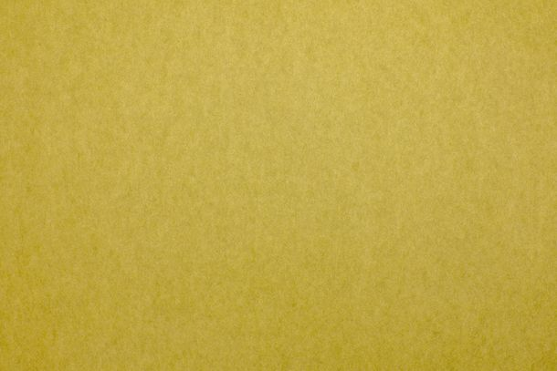 Wallpaper Fuggerhaus plain design gold yellow 4788-12 online kaufen