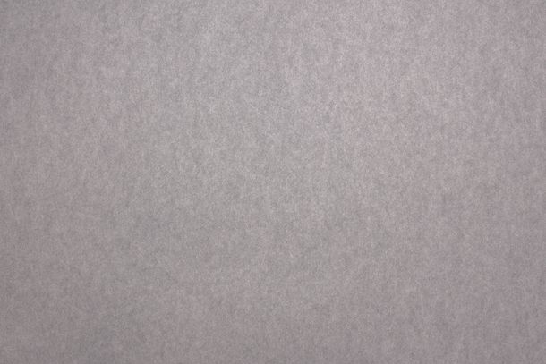 Wallpaper Fuggerhaus plain design grey 4788-50 online kaufen
