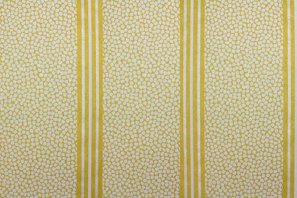 Wallpaper Fuggerhaus stripes gold yellow Glitter 4790-17 online kaufen