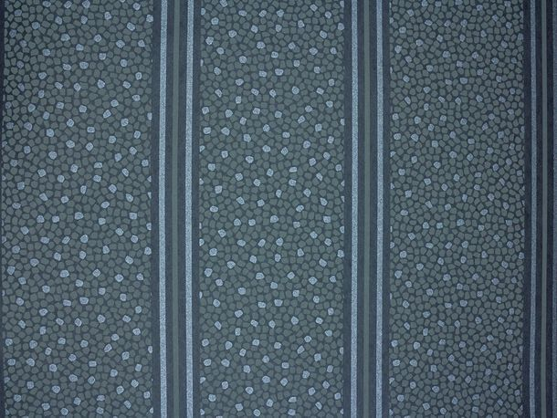 Wallpaper Fuggerhaus stripes mosaic black Glitter 4790-48 online kaufen