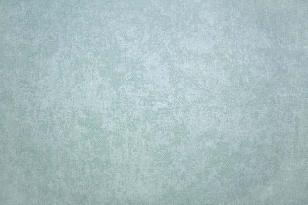 Wallpaper Fuggerhaus textured used turquoise Gloss 4791-09 online kaufen