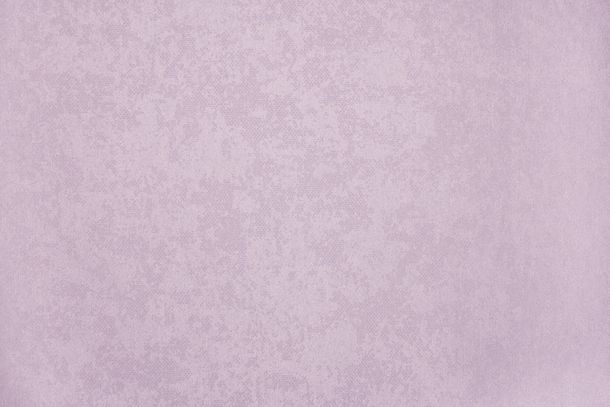 Wallpaper Fuggerhaus textured used lilac Gloss 4791-23 online kaufen