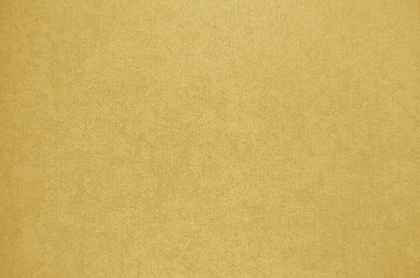 Wallpaper Fuggerhaus textured used gold Gloss 4791-30