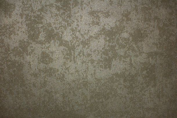 Wallpaper Fuggerhaus textured used brown Gloss 4791-61 online kaufen
