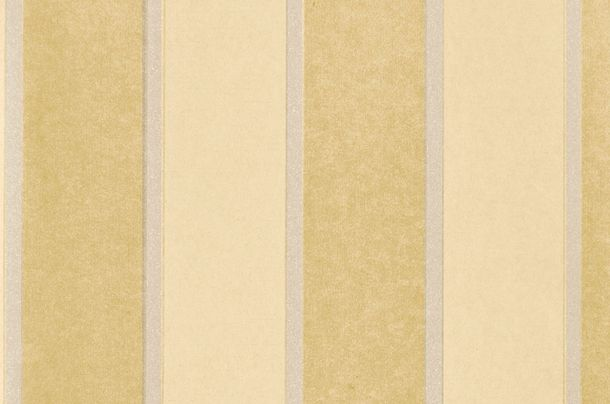 Wallpaper Fuggerhaus stripes gold Gloss Glitter 4793-14 online kaufen