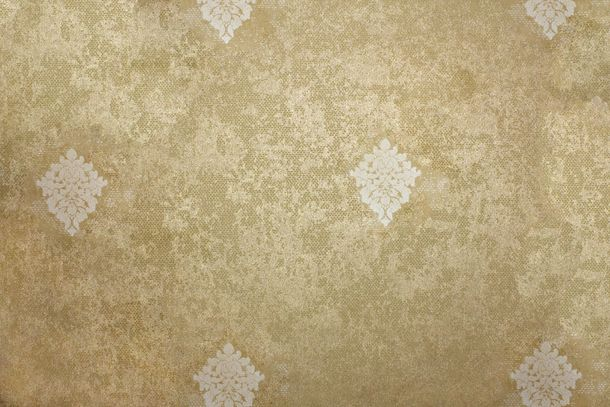 Wallpaper Fuggerhaus ornaments gold Gloss 4794-37 online kaufen