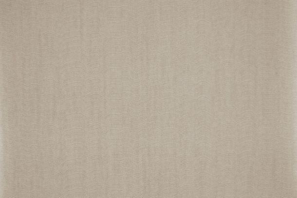 Wallpaper Fuggerhaus plain marbling taupe 4781-26
