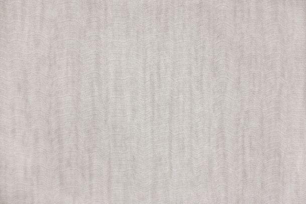 Wallpaper Fuggerhaus plain marbling beige cream 4781-33