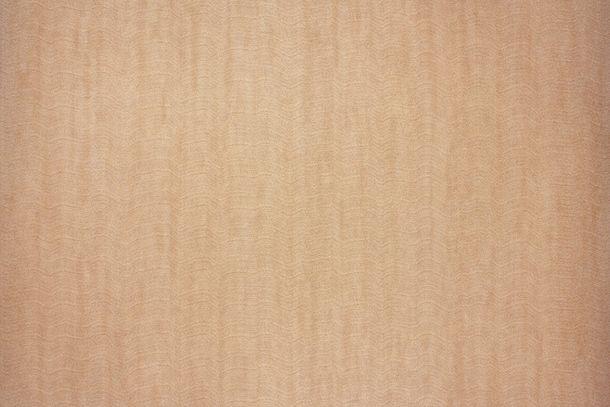 Wallpaper Fuggerhaus plain marbling copper 4781-57