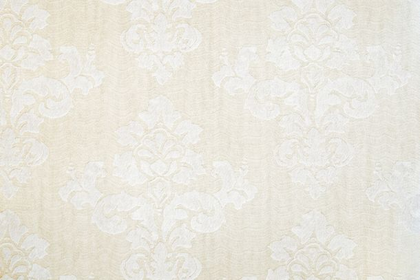 Wallpaper Fuggerhaus baroque vintage cream grey 4782-01 online kaufen